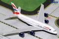 Gemini Jets 1/400 A380 ブリティッシュエアウェイズ G-XLEC