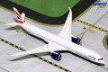 [予約]Gemini Jets 1/400 A350-1000 ブリティッシュエアウェイズ G-XWBA