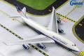 Gemini Jets 1/400 747-400 ブリティッシュエアウェイズ Landor G-BNLY
