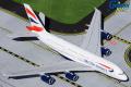 Gemini Jets 1/400 A380 ブリティッシュ エアウェイズ G-XLED