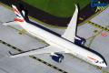 Gemini Jets 1/400 A350-1000 ブリティッシュエアウェイズ G-XWBC