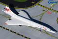 Gemini Jets 1/400 Concorde ブリティッシュ・エアウェイズ G-BOAB