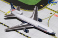 [予約]Gemini Jets 1/400 L-1011-1 ブリティッシュエアウェイズ Landor Livery G-BBAF