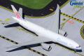 [予約]Gemini Jets 1/400 777F チャイナエアライン B-18771