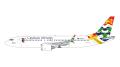 [予約]Gemini Jets 1/400 737 MAX 8 ケイマン航空 VP-CIX