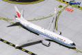 [予約]Gemini Jets 1/400 737 MAX-8 エアチャイナ B-1396