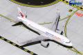 [予約]Gemini Jets 1/400 A320neo 中国東方航空 B-1211