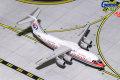 [予約]Gemini Jets 1/400 BAe-146-300 中国東方航空 B-2712