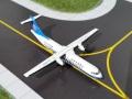 【SALE】Gemini Jets 1/400 ATR-72 中国南方航空 B-3027