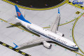 [予約]Gemini Jets 1/400 737 MAX-8 中国南方航空 B-1205