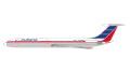[予約]Gemini Jets 1/400 IL-62M クバーナ航空 CU-T1225