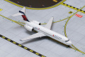 Gemini Jets 1/400 717 デルタ航空N922AT