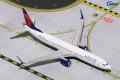 Gemini Jets 1/400 737-900ER(S) デルタ航空 N855DN