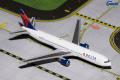 Gemini Jets 1/400 767-300 デルタ航空 N143DA