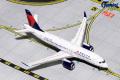 [予約]Gemini Jets 1/400 CS100 デルタ航空 N101DN