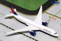[予約]Gemini Jets 1/400 A350-900 デルタ航空 N502DN