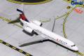 [予約]Gemini Jets 1/400 717-200 デルタ航空 N896AT