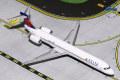 Gemini Jets 1/400 MD-90 デルタ航空 N904DA