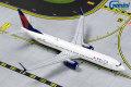 [予約]Gemini Jets 1/400 737-900ER(S) デルタ航空 N899DN