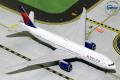 Gemini Jets 1/400 777-200LR デルタ航空 N708DN