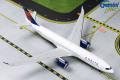 Gemini Jets 1/400 A330-900neo デルタ航空 N401DZ