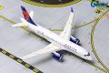 [予約]Gemini Jets 1/400 A220-100 デルタ航空 N102DU