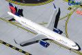 [予約]Gemini Jets 1/400 A321-200 デルタ航空 N327DN