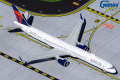 Gemini Jets 1/400 757-300 デルタ航空 N586NW