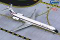 [予約]Gemini Jets 1/400 MD-88 デルタ航空 N956DL