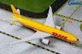 Gemini Jets 1/400 777F DHL N705GT