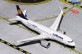 Gemini Jets 1/400 A320neo ルフトハンザ航空 D-AINC