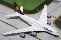Gemini Jets 1/400 A380-800 ルフトハンザ航空 D-AIMC