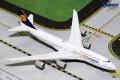 Gemini Jets 1/400 747-8I ルフトハンザ航空 5 Starhansa D-ABYM