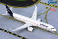 Gemini Jets 1/400 A321neo ルフトハンザ D-AIEA