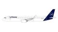 [予約]Gemini Jets 1/400 A321neo ルフトハンザ D-AIEA