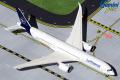 Gemini Jets 1/400 A350-900 ルフトハンザドイツ航空 D-AIXN