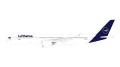 [予約]Gemini Jets 1/400 A350-900 ルフトハンザドイツ航空 D-AIXN