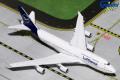 [予約]Gemini Jets 1/400 747-400 ルフトハンザ航空 新塗装 D-ABVM