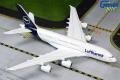 [予約]Gemini Jets 1/400 A380 ルフトハンザ航空 D-AIMB