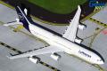 Gemini Jets 1/400 A340-300 ルフトハンザ航空 D-AIFD 新塗装