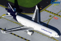 Gemini Jets 1/400 MD-11F ルフトハンザ・カーゴ D-ALCD 新塗装
