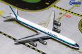 Gemini Jets 1/400 DC-8-61 イースタン航空 N8764