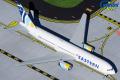 Gemini Jets 1/400 767-300ER イースタン航空 N705KW