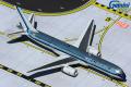 Gemini Jets 1/400 757-200 イースタン航空 N502EA polished livery