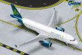 [予約]Gemini Jets 1/400 A320 エアリンガス EI-CVA