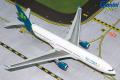 Gemini Jets 1/400 A330-300 エアリンガス 新塗装 EI-BDY