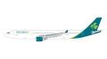 [予約]Gemini Jets 1/400 A330-300 エアリンガス 新塗装 EI-BDY