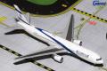[予約]Gemini Jets 1/400 767-300ER EL AL イスラエル航空 4X-EAN