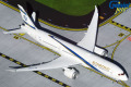 "Gemini Jets 1/400 787-9 エルアル航空 4X-EDM ""Jerusalem of Gold"""