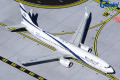 """Gemini Jets 1/400 737-900ER エルアル イスラエル航空 """"Peace"""" 4X-EHD"""